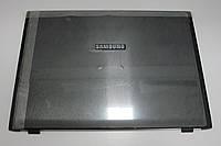 Часть корпуса (Крышка матрицы)  Samsung R70 (NZ-1527A)