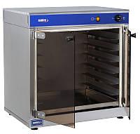Шкаф расстоечный ШР-7-650 универсальный для всех размеров противней
