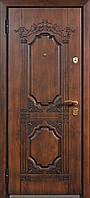 Входные квартирные двери Стилград Сангрия