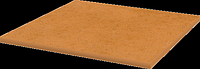 Напольная плитка Paradyz Aquarius 30x30 Beige