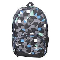 Практичний  молодіжний рюкзак  VANS