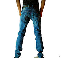 Джинсы мужские Armani Jeans co