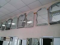 """Наш магазин Аква Мир № 126 по адресу г. Николаев, рынок Строительных материалов """"Радформ"""", ул. Космонавтов 65. Проконсультируем и поможем в выборе! Мы знаем что продаем!"""