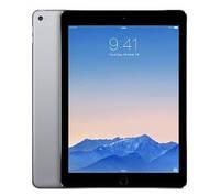 Планшет Apple iPad Air 2 Wi-Fi + Cellular 32GB ( Grey)
