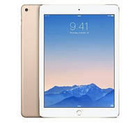 Планшет Apple iPad Air 2 Wi-Fi + Cellular 32GB (Gold)