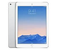 Планшет Apple iPad Air 2 Wi-Fi + Cellular 32GB (Silver)