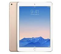 Планшет Apple iPad Air 2 Wi-Fi 32GB (Gold)