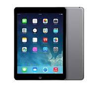 Планшет Apple iPad Air Wi-Fi + Cellular 32GB ( Grey)