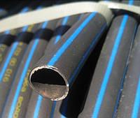 Слепая трубка для капельного полива Dn 16 х 1,2 мм.(200 м)