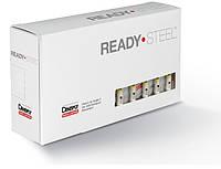 K-reamer READYSTEEL, 31 мм, Dentsply (Дентсплай) (015-040)
