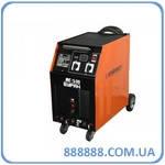 Выпрямитель сварочный для MIG/MAG ВС-500 Энергия