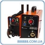 Сварочная инверторная мультисистема ВДУ-180+СПМ-207 Энергия