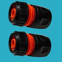 Коннектор для шланга 1/2 SLD