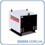Многопостовой сварочный выпрямитель ВДМ-6303П DC MMA  (4 поста) Патон