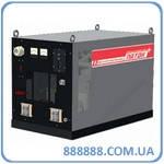 Выпрямитель дуговой управляемый ВДУ-1202П SWA MIG/MAG Патон