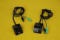 Адаптер для беспроводной клавиатуры или мыши Logitech