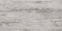 Плитка для пола Golden Tile VESTA  30х60 Белая
