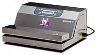 Вакуумный упаковщик Besser Vacuum Smart