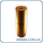 Маскировочная бумага Mixon kraft 65смx250м MIXON-0,65-250 Mixon