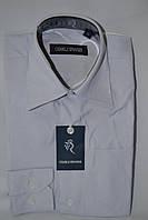 Польская детская  рубашка CHARLZ SPANSER (размеры 29,30,32), фото 1