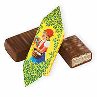 Шоколадные конфеты Красная Шапочка Красный октябрь