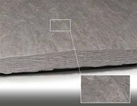 Базальтовое супертонкое волокно БСТВ 6000*1000*50мм