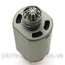 Мотор Rocket стандартний V3 (короткий), фото 3
