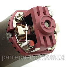 Мотор Rocket стандартний V3 (короткий), фото 2