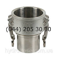 Муфта CAM-LOCK С, 5022-50