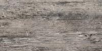 Плитка для пола Golden Tile VESTA 30х60 Коричневая