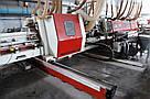 Линия облицовки кромок б/у IMA Combima K/II/R75 четырехсторонняя автоматизированная, 1995г., фото 4