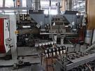 Линия облицовки кромок б/у IMA Combima K/II/R75 четырехсторонняя автоматизированная, 1995г., фото 8