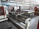 Линия облицовки кромок б/у IMA Combima K/II/R75 четырехсторонняя автоматизированная, 1995г., фото 9