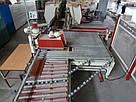 Линия облицовки кромок б/у IMA Combima K/II/R75 четырехсторонняя автоматизированная, 1995г., фото 10