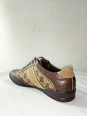 Туфли мужские COMFOOT, фото 2