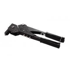 Пистолеты для заклепок и заклепки