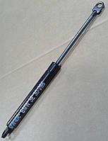 Амортизатор капота BMW 3 E30 82-92 350N, 11811906286