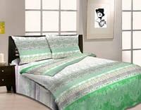 Семейный комплект постельного белья бязь -4391/2 Вост. принцесса