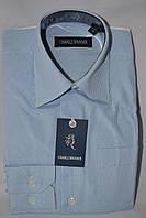 Польская детская  рубашка CHARLZ SPANSER (размер 29), фото 1