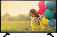 Телевизор LG 32 диагональ без Smart