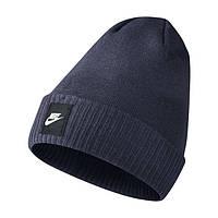 Шапка Nike Futura Knit Hat , фото 1
