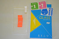 Защитное стекло (защита) для Nokia Lumia 925 ОТЛИЧНОЕ КАЧЕСТВО