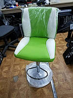 Нове комфортне барне крісло