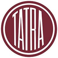 3369000360 Гидроцилиндр подъема платформы ТАТRA  (G 100 x 5 x 1520.10)