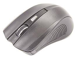 Беспроводная компьютерная мышь Havit HV-MS921GT