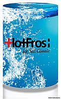 Чехол для 19л бутыли - HotFrost Аква №2
