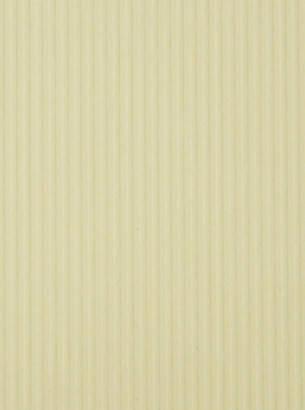 Дизайнерский картон Vivaldi Krem Furrow с тиснением вельвет, кремовый, 300 гр/м2