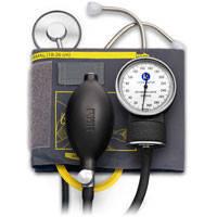 Тонометр механический педиатрический Little Doctor, LD-61
