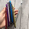 Металлический бампер на iPhone 6/6s , фото 6