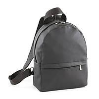 Рюкзак Fancy mini черный флай